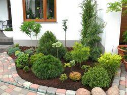 Uredjenje vrtova sezona 2020